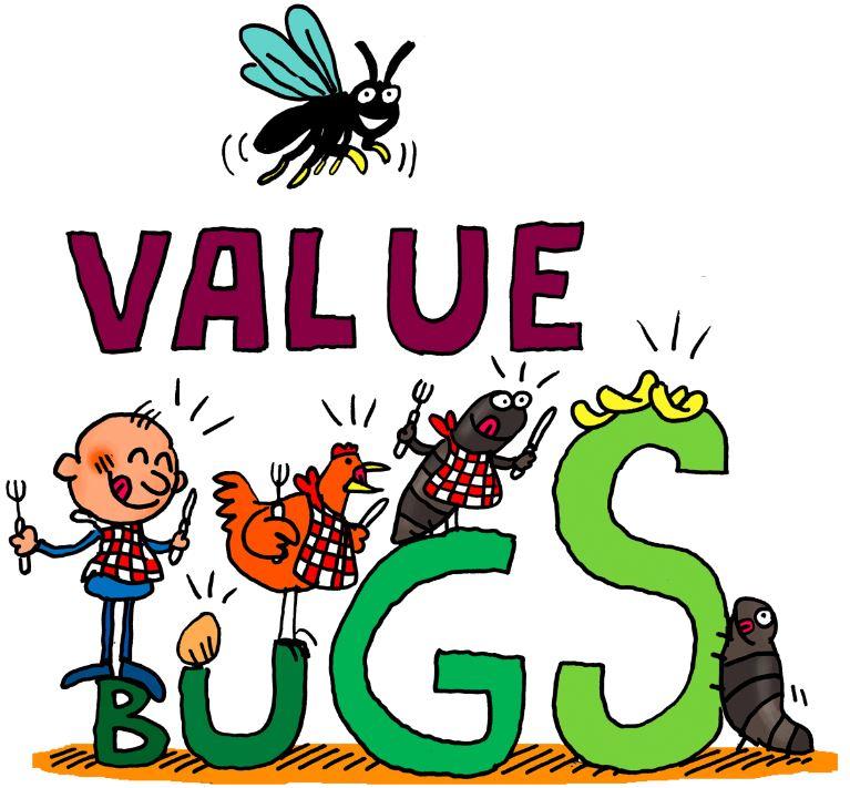 ValueBugs