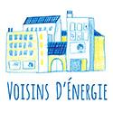 Voisins d'Energie