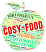 CosyFood